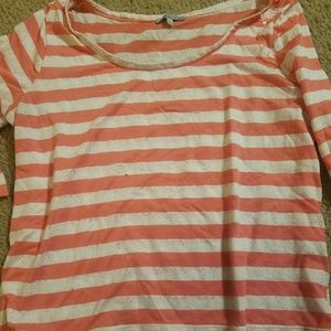 XL Charlotte Russe top